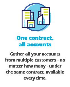 corporate_groups_icon1