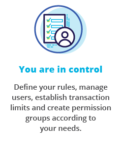 corporate_groups_icon2